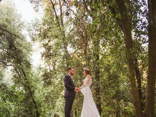 Il matrimonio di Giorgio e Benedetta a Ascoli Piceno, Ascoli Piceno 18