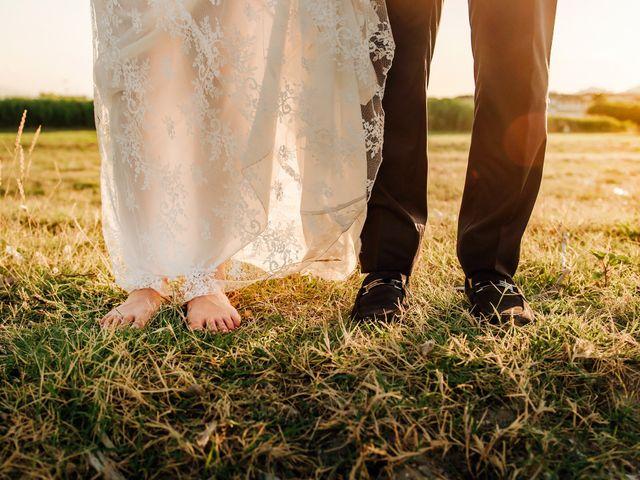 Il matrimonio di Giorgio e Benedetta a Ascoli Piceno, Ascoli Piceno 2