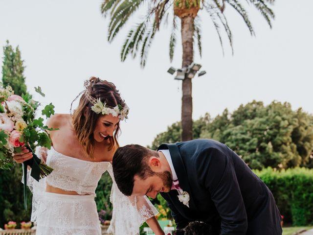 Il matrimonio di Giorgio e Benedetta a Ascoli Piceno, Ascoli Piceno 24