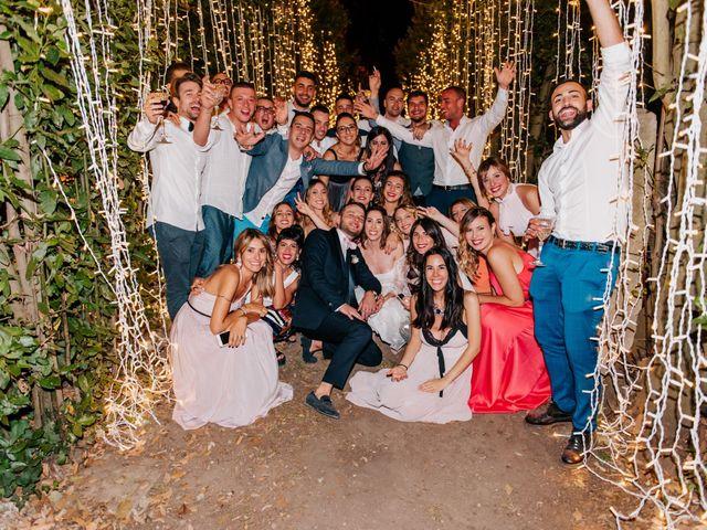 Il matrimonio di Giorgio e Benedetta a Ascoli Piceno, Ascoli Piceno 26