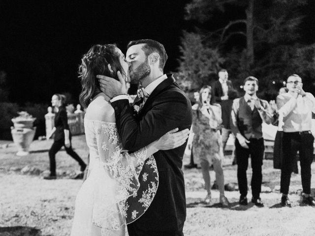 Il matrimonio di Giorgio e Benedetta a Ascoli Piceno, Ascoli Piceno 29