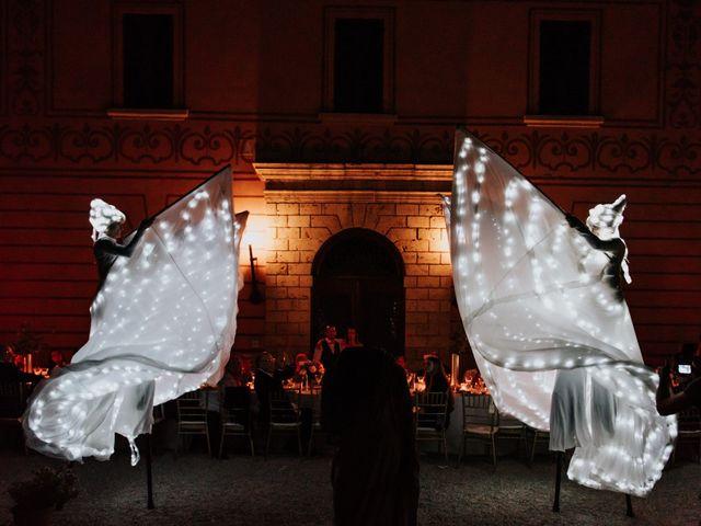 Il matrimonio di Giorgio e Benedetta a Ascoli Piceno, Ascoli Piceno 32