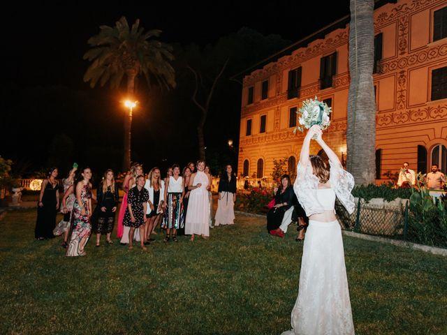 Il matrimonio di Giorgio e Benedetta a Ascoli Piceno, Ascoli Piceno 34