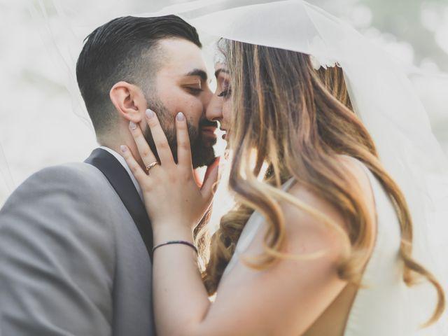 Il matrimonio di Roberta e Raffaele a Chiaramonte Gulfi, Ragusa 40