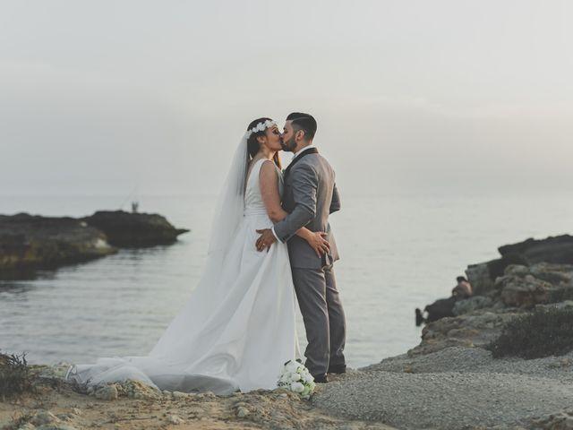 Il matrimonio di Roberta e Raffaele a Chiaramonte Gulfi, Ragusa 41