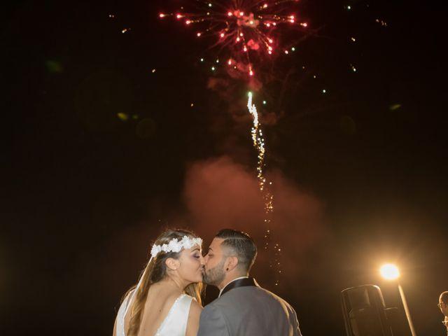 Il matrimonio di Roberta e Raffaele a Chiaramonte Gulfi, Ragusa 46