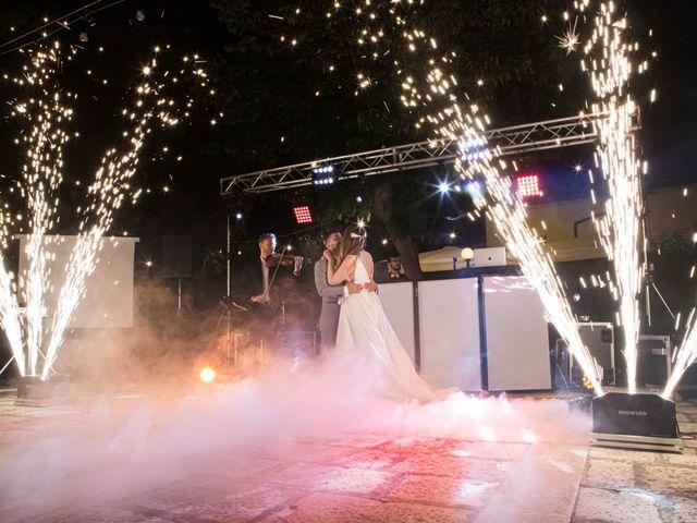 Il matrimonio di Roberta e Raffaele a Chiaramonte Gulfi, Ragusa 2