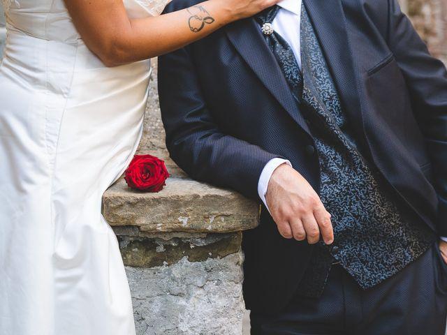 Il matrimonio di Serena e Alessio a Grado, Gorizia 47