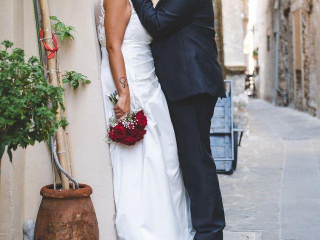 Il matrimonio di Serena e Alessio a Grado, Gorizia 51