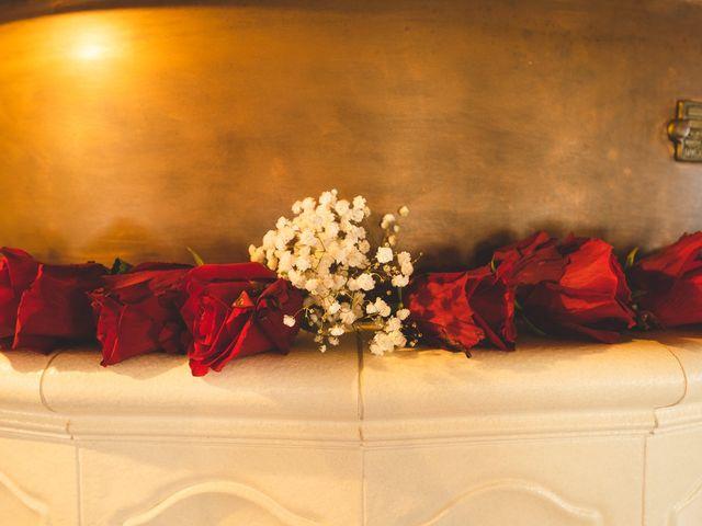 Il matrimonio di Serena e Alessio a Grado, Gorizia 61