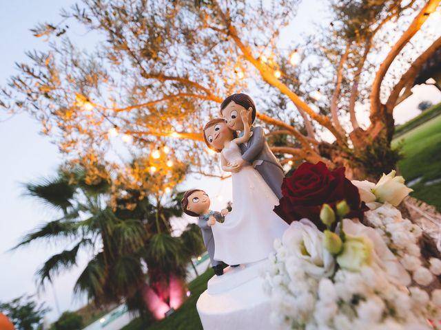 Il matrimonio di Serena e Alessio a Grado, Gorizia 84