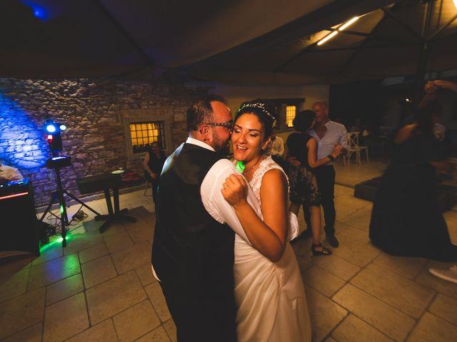 Il matrimonio di Serena e Alessio a Grado, Gorizia 85