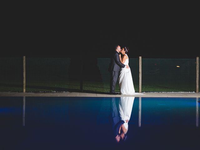 Il matrimonio di Serena e Alessio a Grado, Gorizia 99