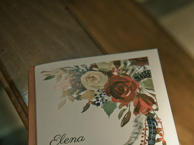 Il matrimonio di Elena e Luca a Brescia, Brescia 95