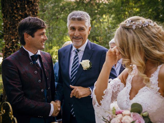 Il matrimonio di Filippo e Giulia a Cremona, Cremona 19