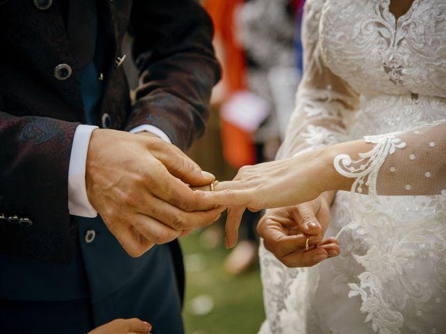 Il matrimonio di Filippo e Giulia a Cremona, Cremona 22