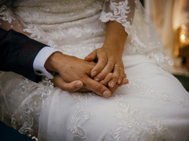 Il matrimonio di Filippo e Giulia a Cremona, Cremona 25