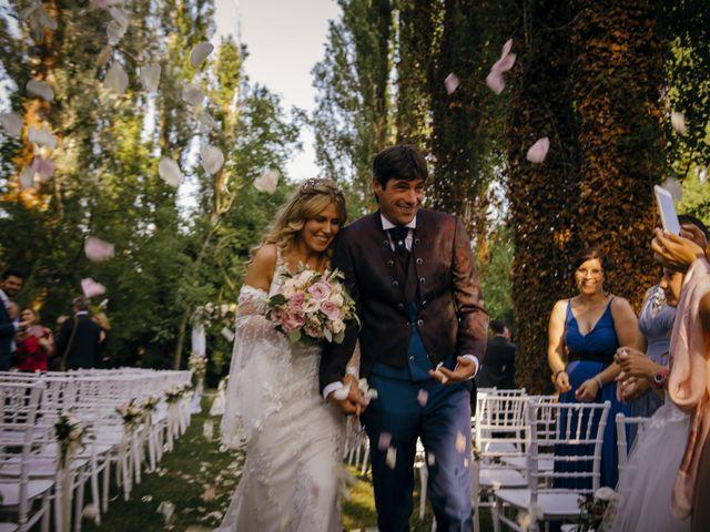 Il matrimonio di Filippo e Giulia a Cremona, Cremona 29