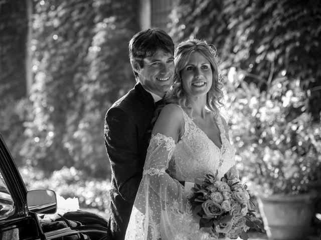 Il matrimonio di Filippo e Giulia a Cremona, Cremona 33