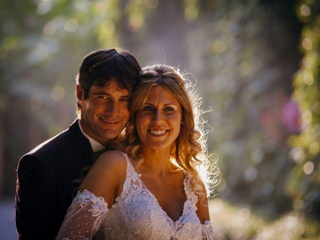 Il matrimonio di Filippo e Giulia a Cremona, Cremona 34