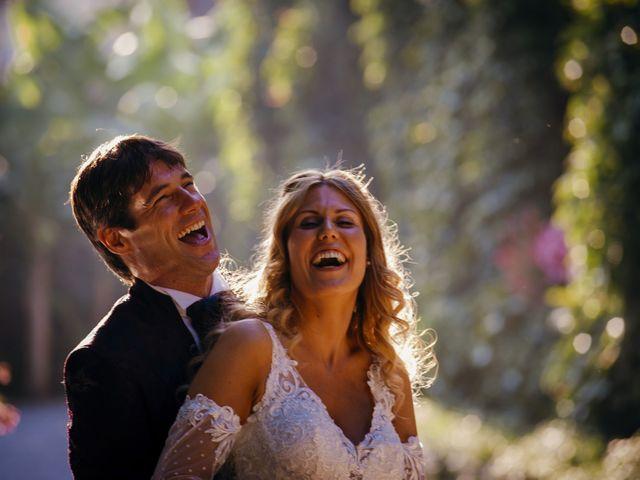 Il matrimonio di Filippo e Giulia a Cremona, Cremona 35