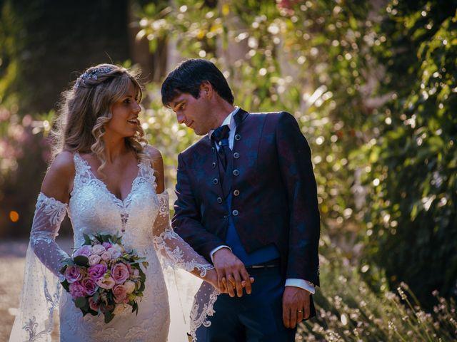 Il matrimonio di Filippo e Giulia a Cremona, Cremona 37