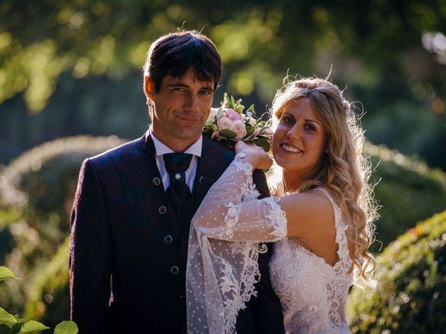 Il matrimonio di Filippo e Giulia a Cremona, Cremona 38