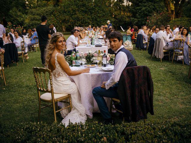 Il matrimonio di Filippo e Giulia a Cremona, Cremona 42