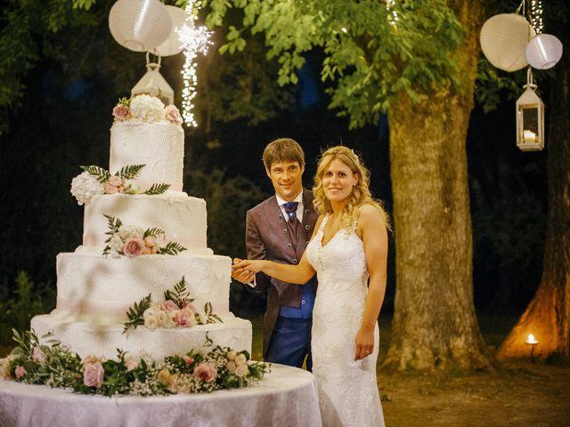 Il matrimonio di Filippo e Giulia a Cremona, Cremona 44