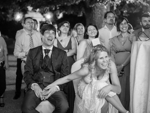 Il matrimonio di Filippo e Giulia a Cremona, Cremona 45