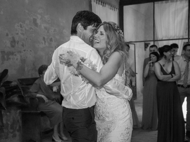 Il matrimonio di Filippo e Giulia a Cremona, Cremona 46