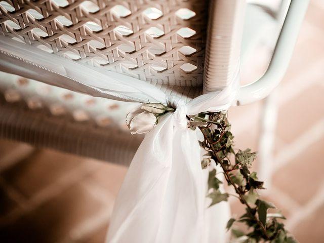 Il matrimonio di Denis e Irene a Noale, Venezia 101