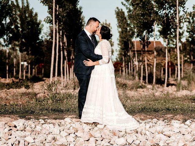 Il matrimonio di Denis e Irene a Noale, Venezia 308
