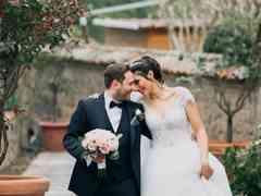 le nozze di Claudia e Gabriele 31