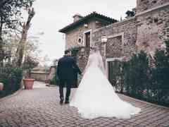 le nozze di Claudia e Gabriele 32