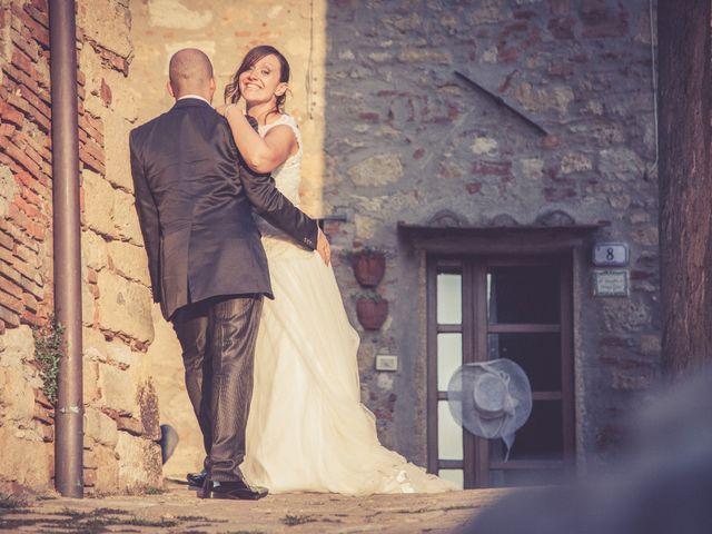 Ville Matrimoni Aurelia