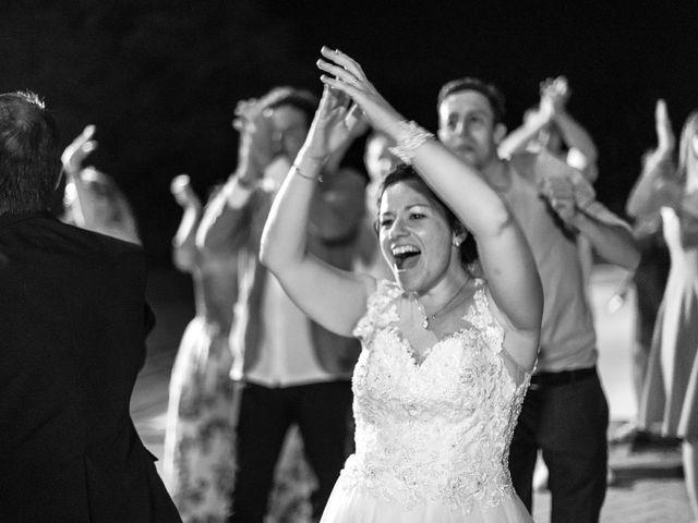 Il matrimonio di Mattia e Alexia a Busseto, Parma 71