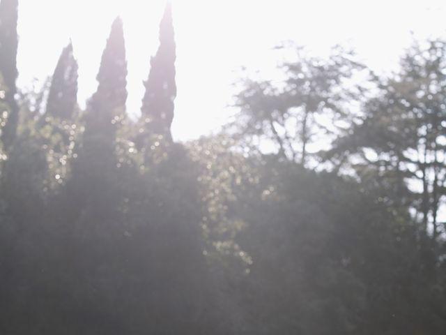 Il matrimonio di Ivano e Sabrina a Napoli, Napoli 6
