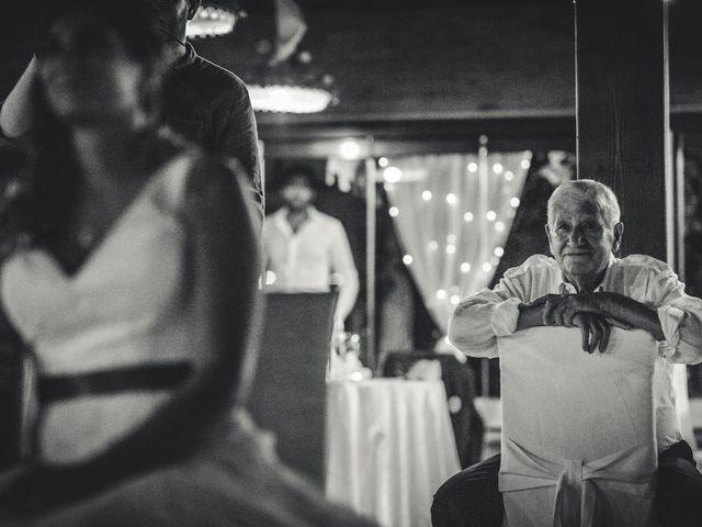 Il matrimonio di Simone e Veronica a Latina, Latina 14