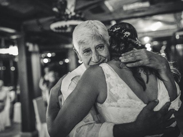 Il matrimonio di Simone e Veronica a Latina, Latina 37