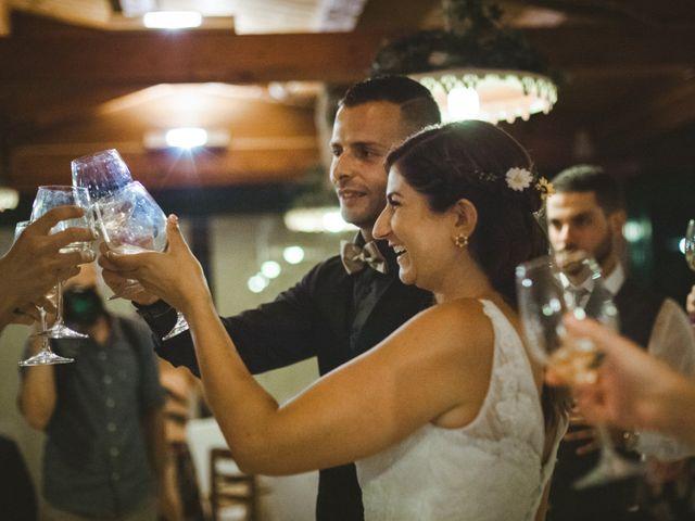 Il matrimonio di Simone e Veronica a Latina, Latina 45