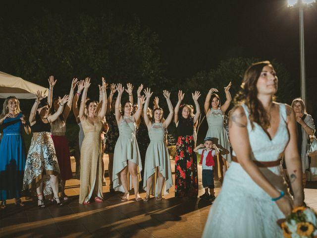 Il matrimonio di Simone e Veronica a Latina, Latina 47