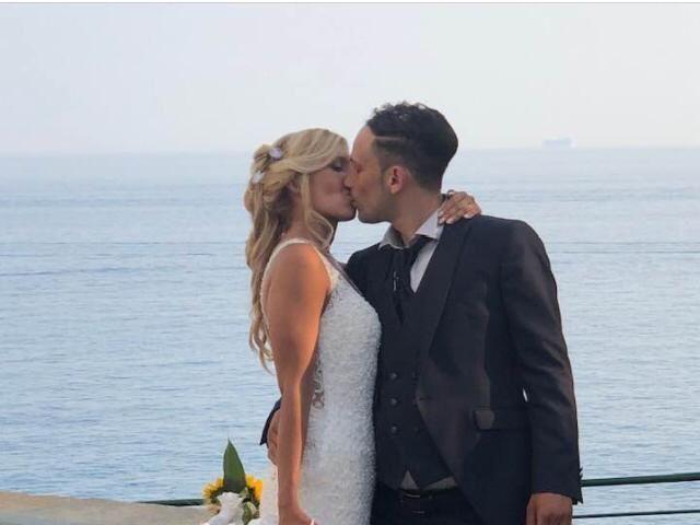 Il matrimonio di Mirko e Elisa a Genova, Genova 4