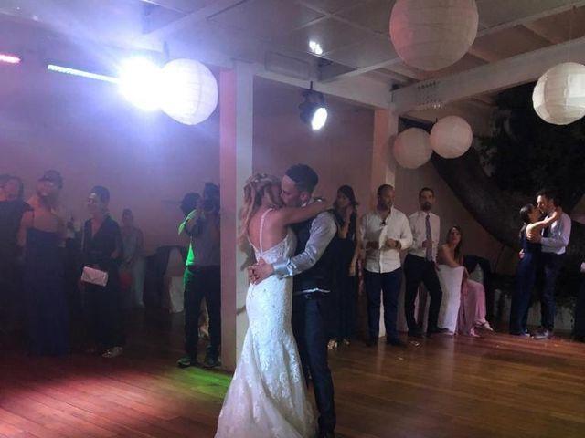 Il matrimonio di Mirko e Elisa a Genova, Genova 5