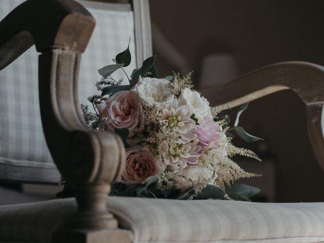 Il matrimonio di Marty e Julia a Palazzolo Acreide, Siracusa 9