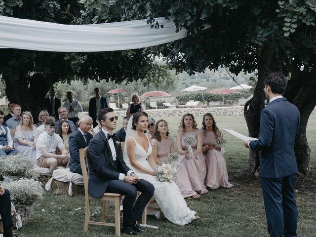 Il matrimonio di Marty e Julia a Palazzolo Acreide, Siracusa 71
