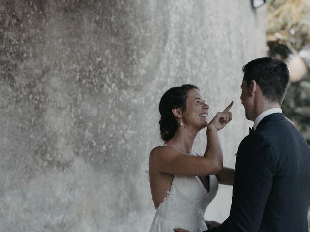 Il matrimonio di Marty e Julia a Palazzolo Acreide, Siracusa 79