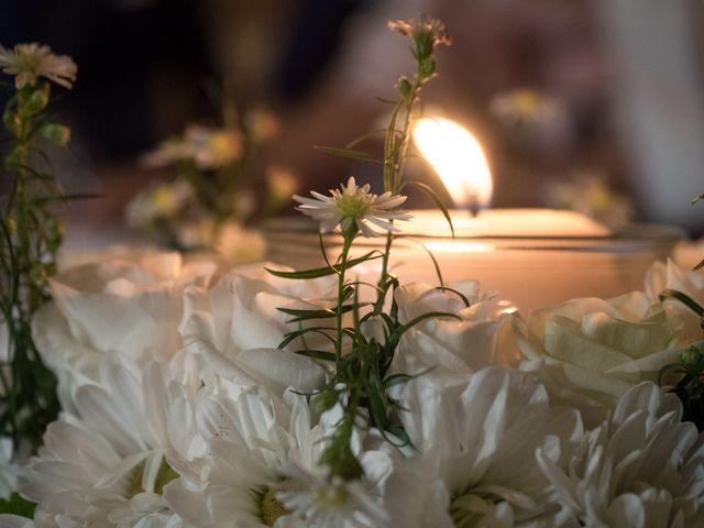 Il matrimonio di Davide e Rita a Buccinasco, Milano 17