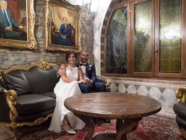 Il matrimonio di Davide e Rita a Buccinasco, Milano 21