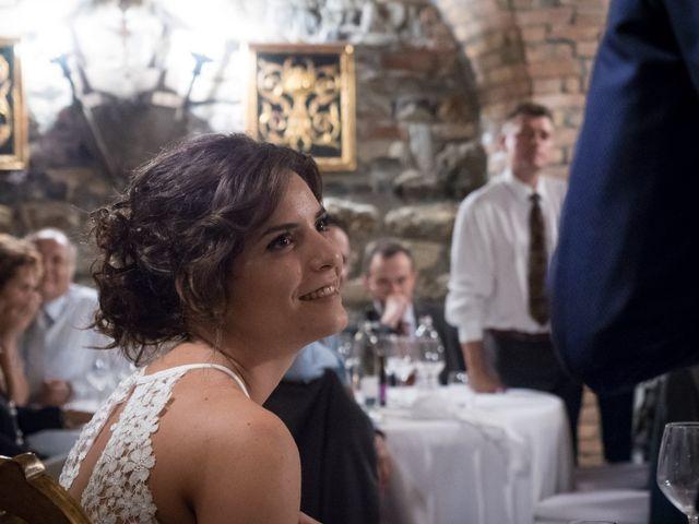 Il matrimonio di Davide e Rita a Buccinasco, Milano 26